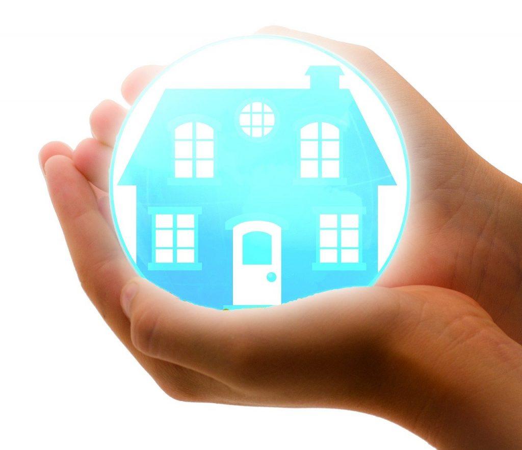 pannonsafe lakásbiztosítás
